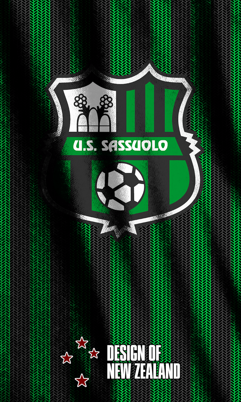Wallpapers US Sassuolo Calcio