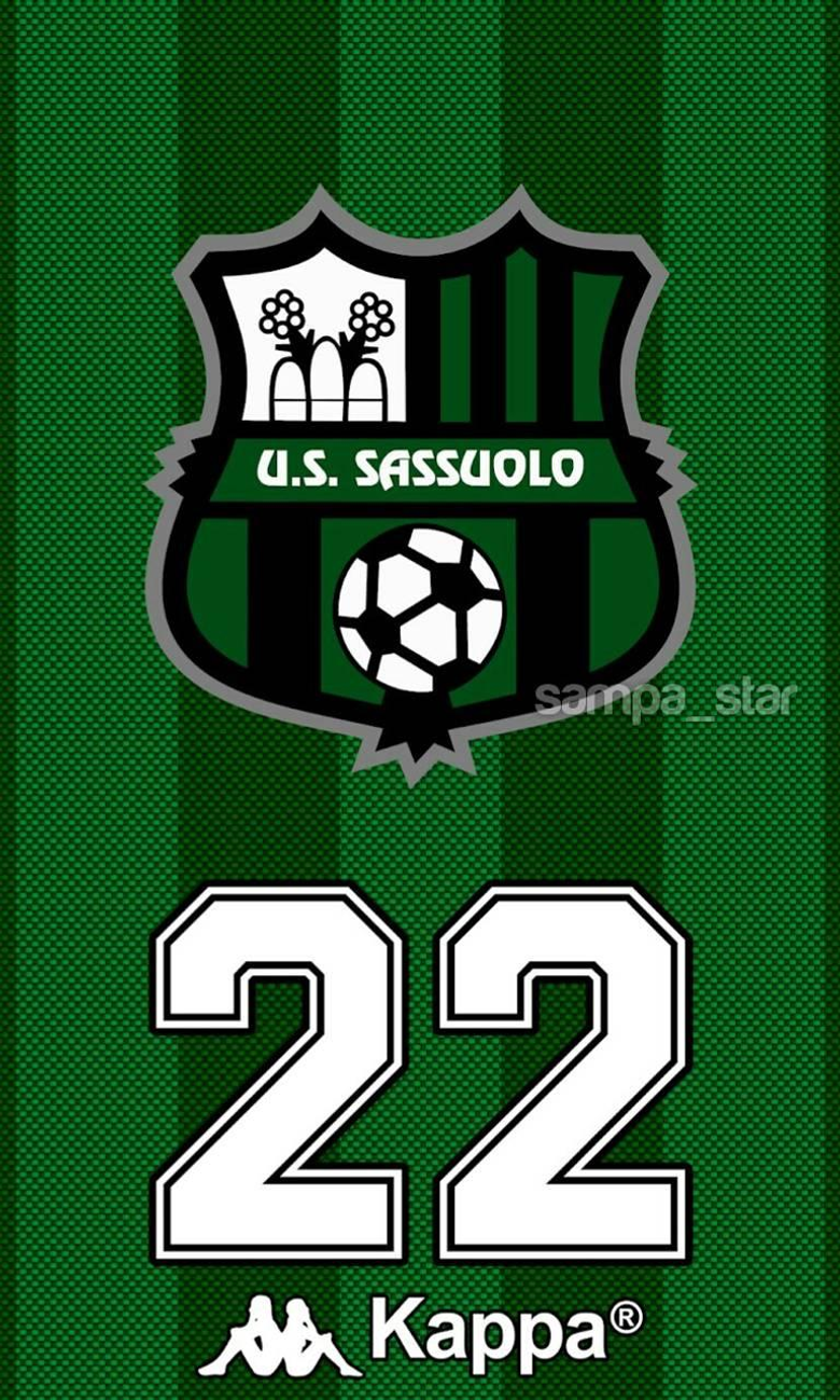 Sassuolo Wallpapers by sampa star