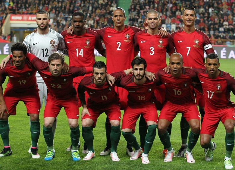Portugal National Football Team 2016 Find best latest Portugal