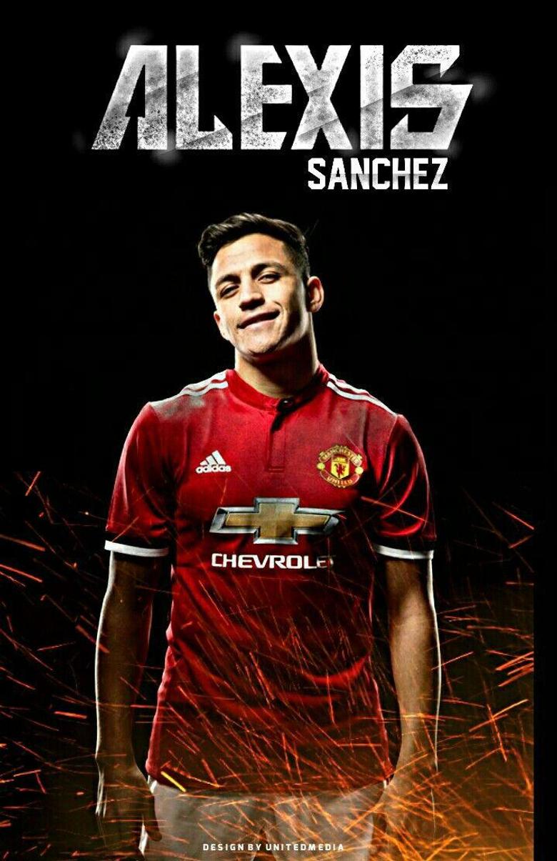 Sanchez New Wallpapers