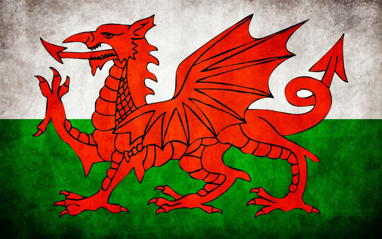 Wales National Football Team 2015 The Dragons HD Desktop Wallpapers