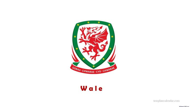 UEFA Euro 2016 Wales wallpapers