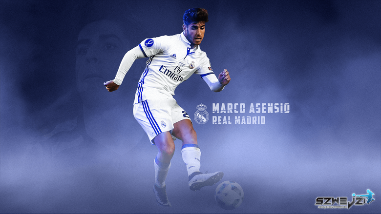 Real Madrid Wallpapers 2016