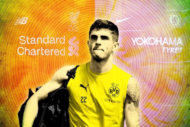 Should Christian Pulisic Leave Borussia Dortmund