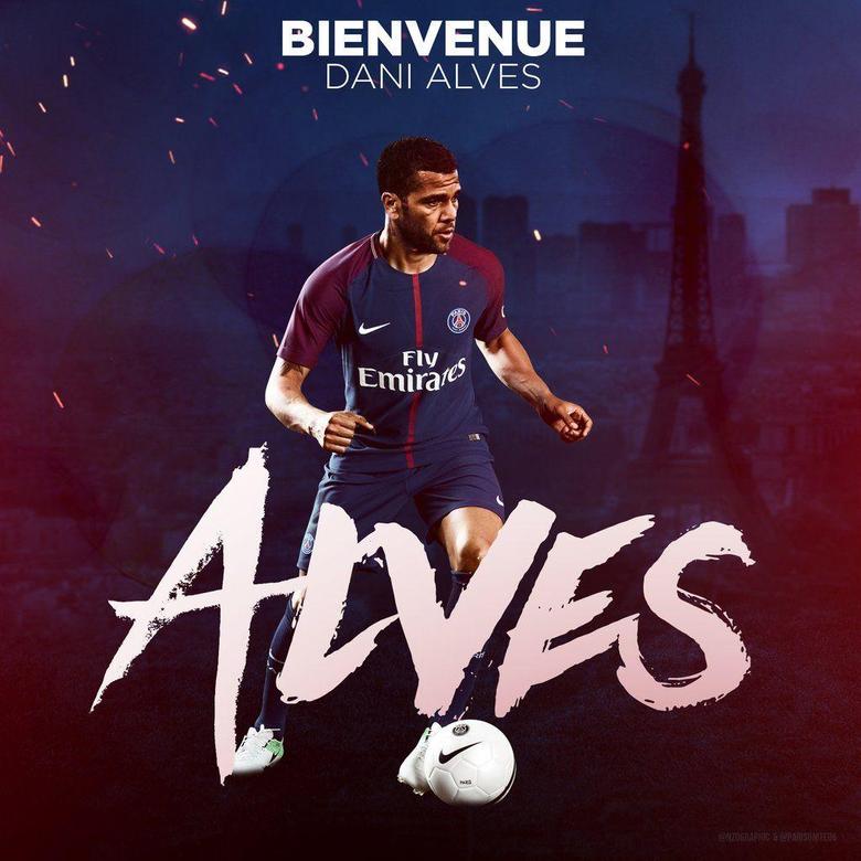 Paris United on Twitter