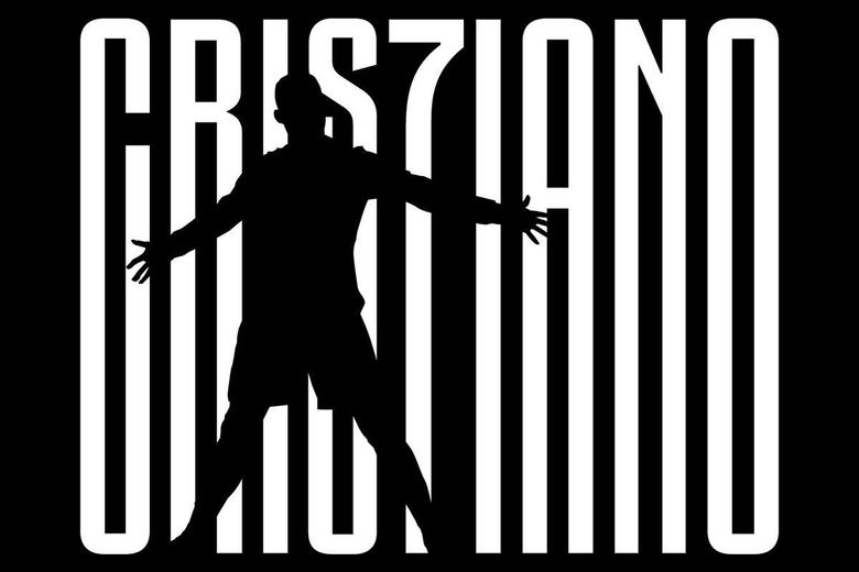 Cristiano Juventus
