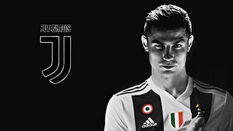 Cristiano Ronaldo in Juventus Addons