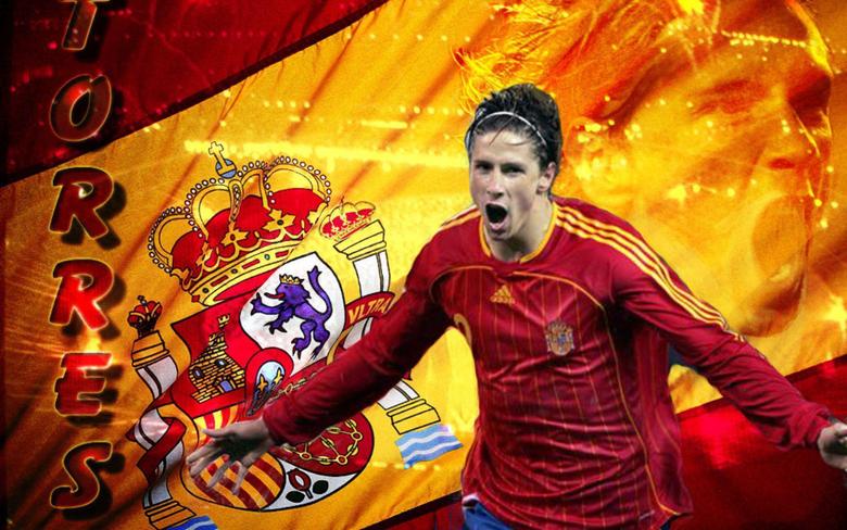 Fonds d Fernando Torres tous les wallpapers Fernando Torres