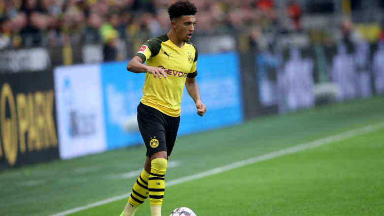 Delph impressed by special Sancho