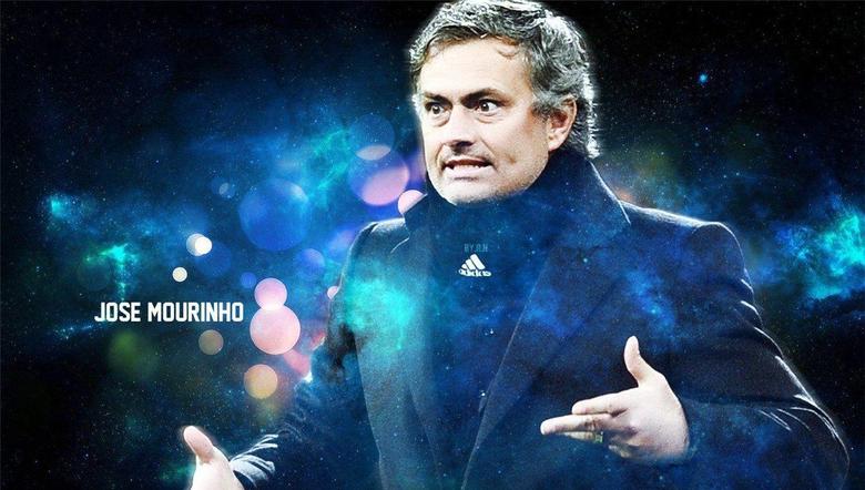 jose mourinho wallpapers 2014 hd