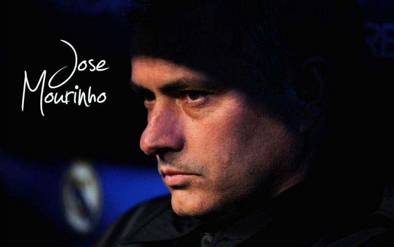 Fonds d Jose Mourinho tous les wallpapers Jose Mourinho