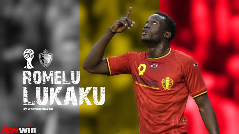 Romelu Lukaku Wallpapers and Backgrounds Image