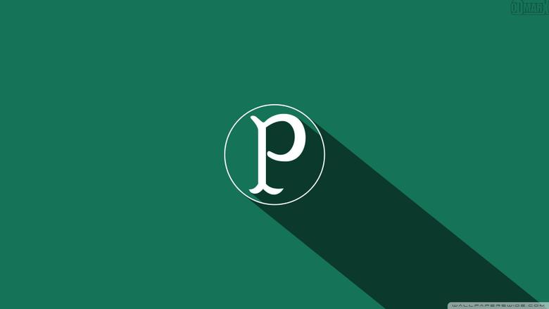 Palmeiras Minimalista HD desktop wallpapers High Definition
