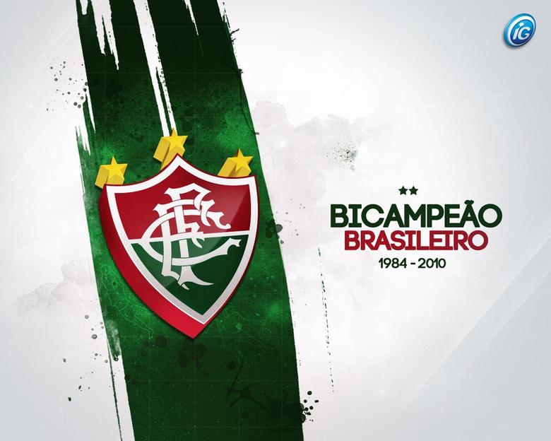 Campeão Brasileiro 2010