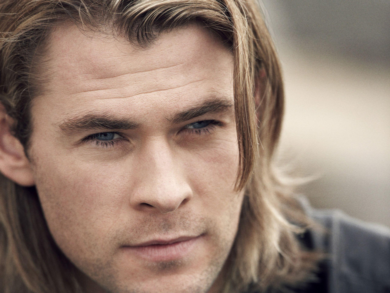 Chris Hemsworth Wallpapers High Resolution and Quality