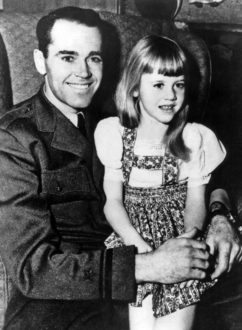 Henry Fonda filmography