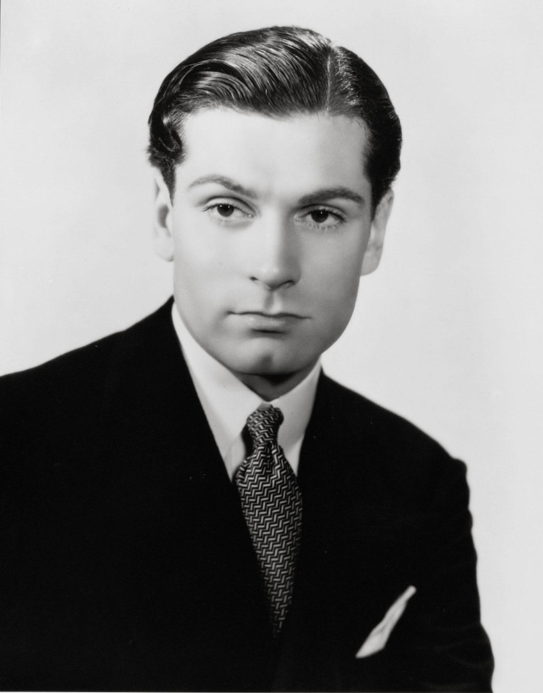 wallpapers Hollywood Photos Laurence Olivier