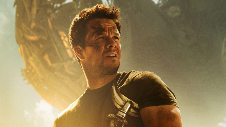 Mark Wahlberg Transformers Wallpapers 50248 1920x1080 px