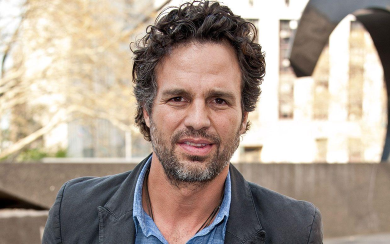 How Mark Ruffalo s Dog Saved His Son from Danger