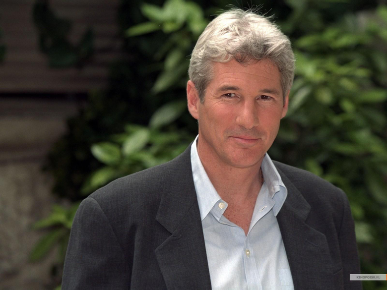 Richard Gere image Richard Gere HD wallpapers and backgrounds photos