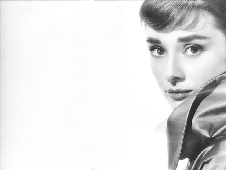 Wallpapers For Tumblr Backgrounds Audrey Hepburn