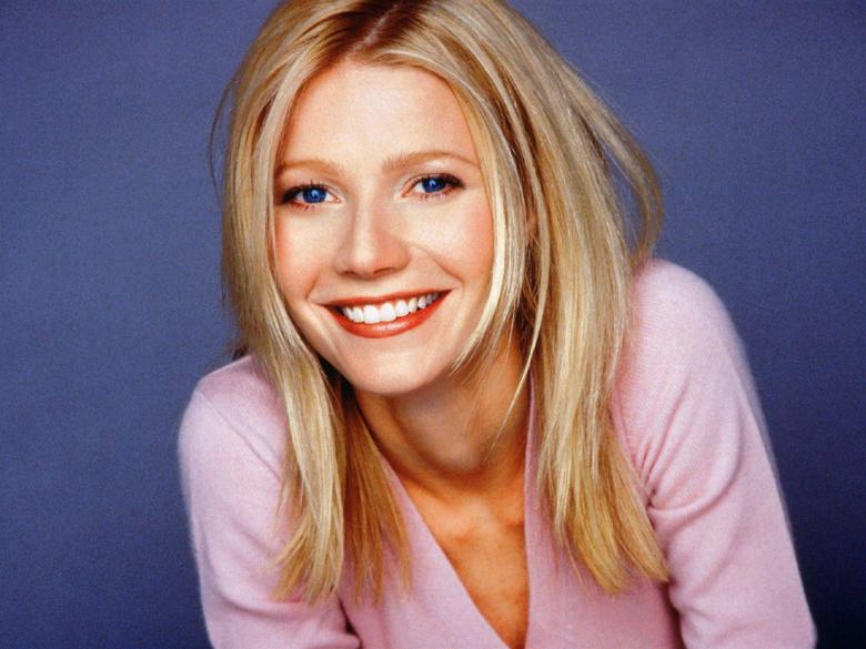 Gwyneth Paltrow 11 Backgrounds
