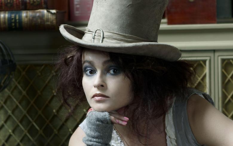 Helena Bonham Carter HD Wallpapers