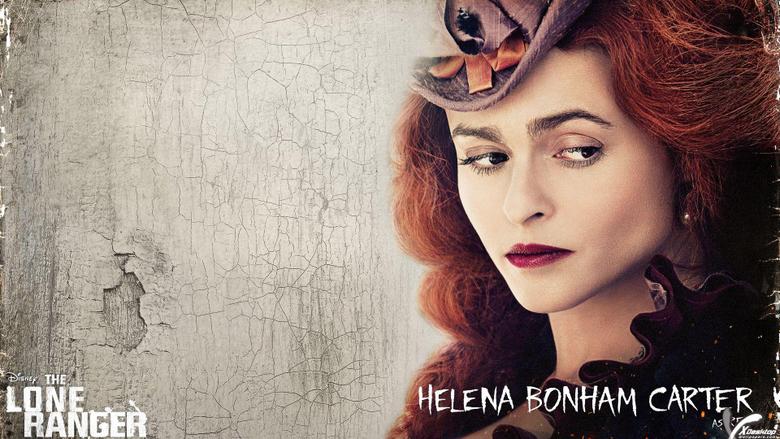 Helena Bonham Carter Wallpapers and Backgrounds Image