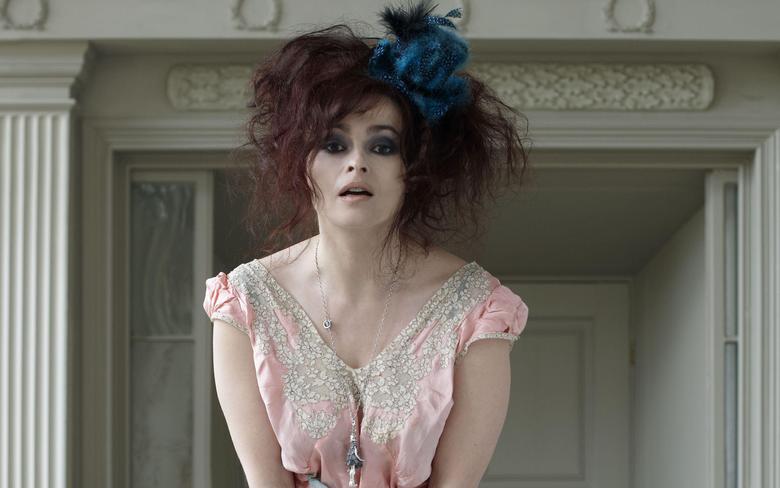 Helena Bonham Carter Wallpapers