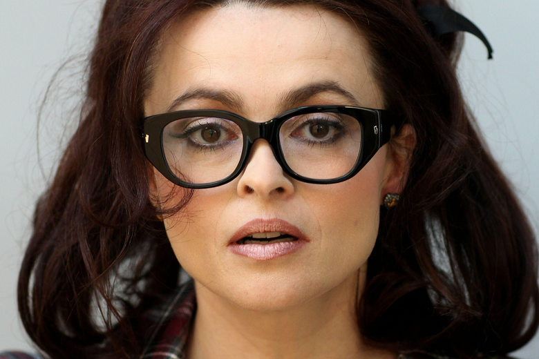 Helena Bonham Carter Full HD Wallpapers and Backgrounds Image