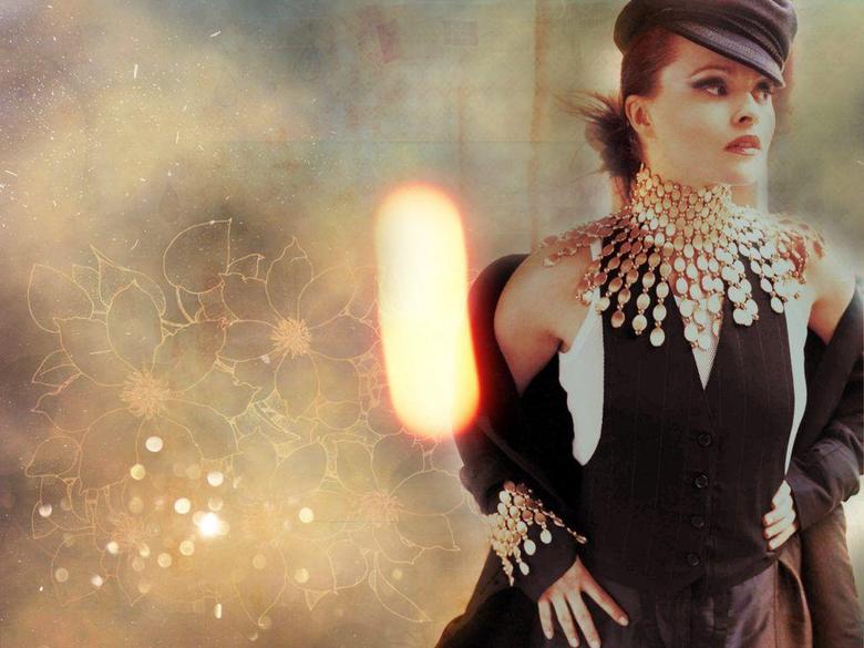 Helena Bonham Carter Wallpapers HD 19