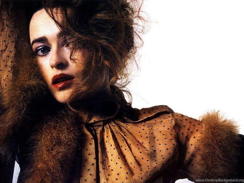 Helena Bonham Carter Wallpapers Wallpapers Helena Bonham
