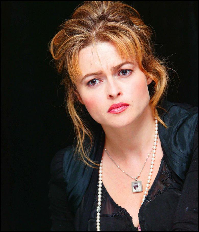 Helena Bonham Carter wallpapers Celebrity HQ Helena Bonham Carter