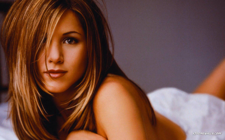 Jennifer Aniston Wallpapers HD for Desktop