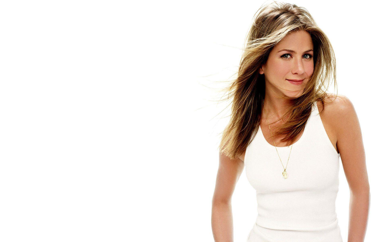 Jennifer Aniston Wallpapers Image Photos Pictures Backgrounds