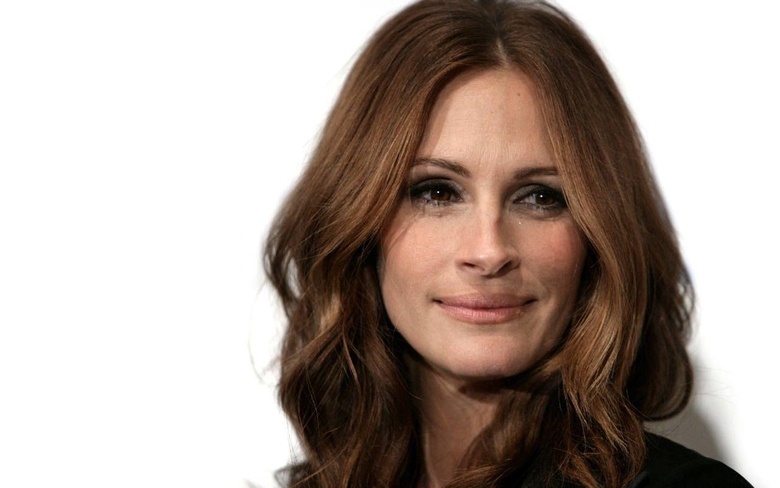 Julia Roberts Wallpapers Image Photos Pictures Backgrounds