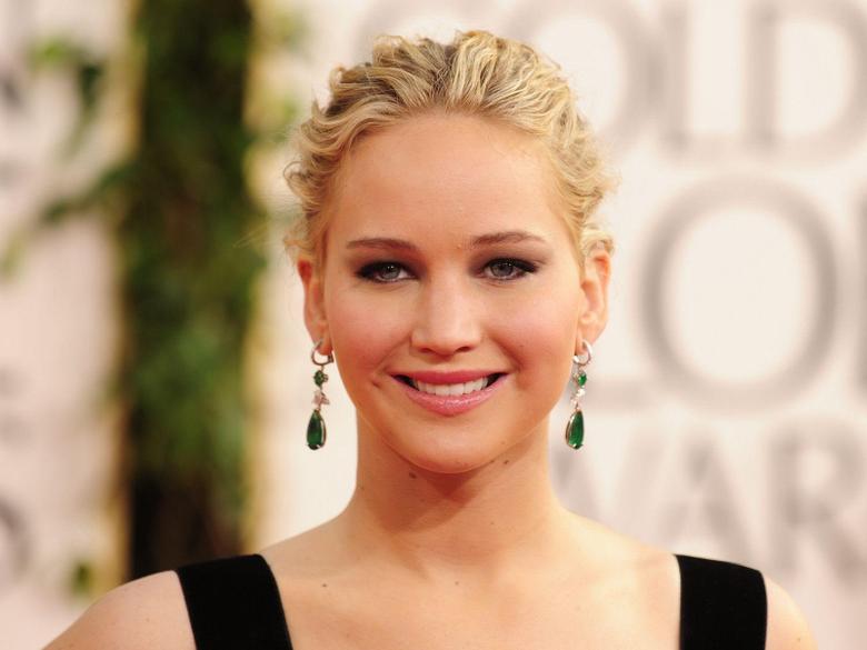 Jennifer Lawrence Hd Backgrounds Wallpapers 49 HD Wallpapers