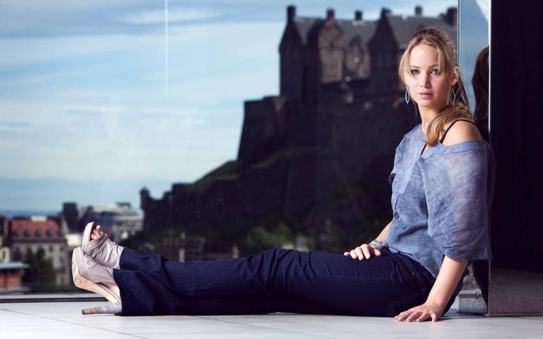 Jennifer Lawrence Hd Backgrounds Wallpapers 21 HD Wallpapers