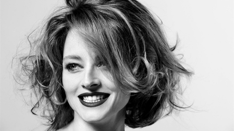 Wallpapers 1920x1080 Jodie foster Actress Celebrity