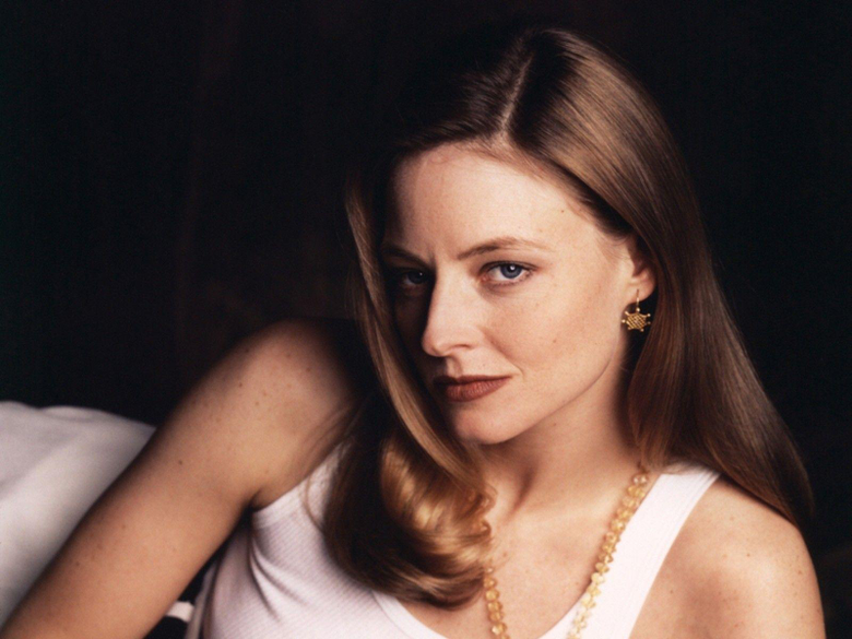 jodie foster Wallpapers HD Desktop and Mobile Backgrounds