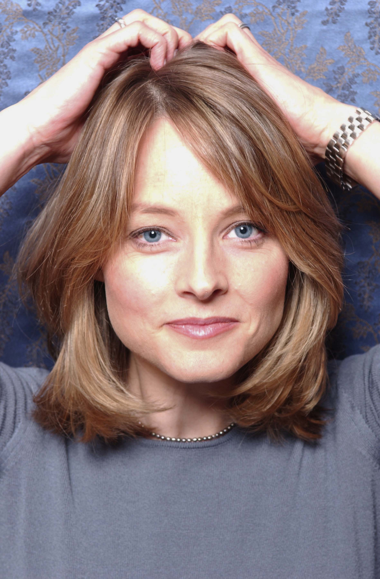 Jodie Foster wallpapers Celebrity HQ Jodie Foster pictures