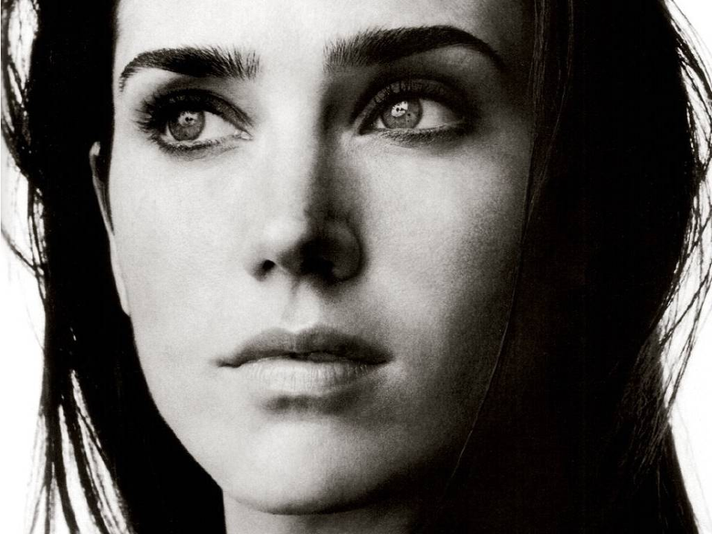 Jennifer Connelly Sexy Wallpapers Image