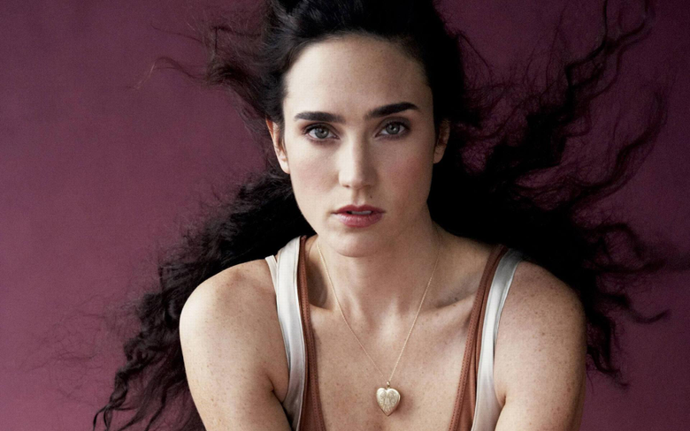 Jennifer Connelly Wallpapers Image Photos Pictures Backgrounds