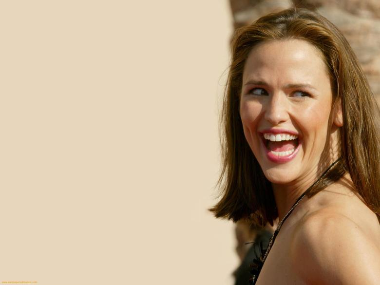 Jennifer Garner Hd Wallpapers Widescreen Backgrounds Pictures Image