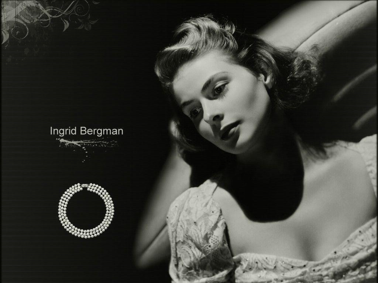 MT Ingrid