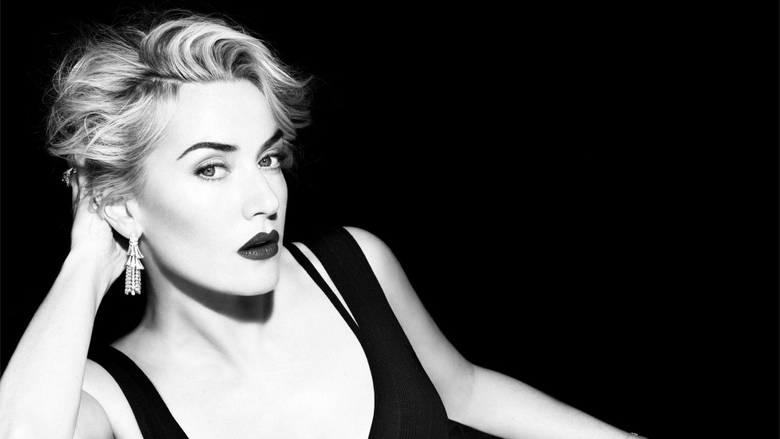 Kate Winslet Wallpapers High Quality