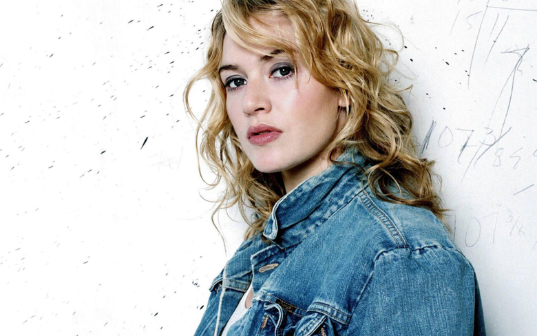 Beautiful HD Kate Winslet Wallpapers