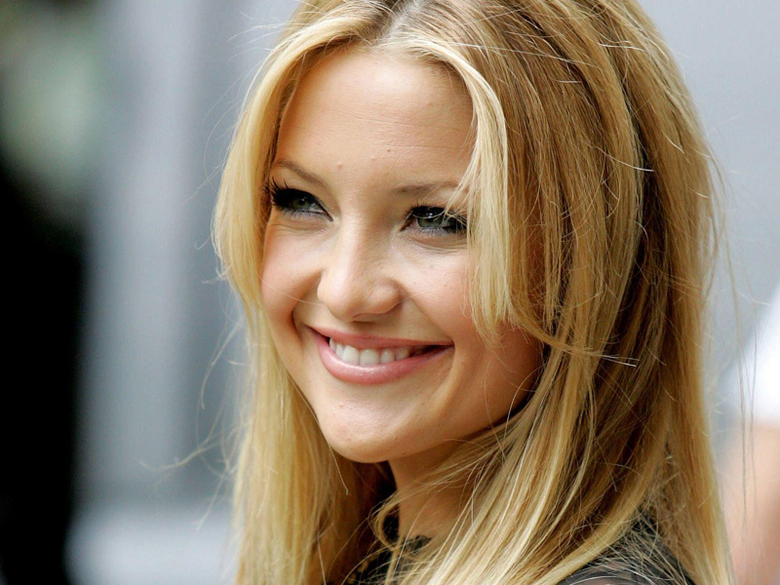 Kate Hudson Wallpapers High Resolution and Quality