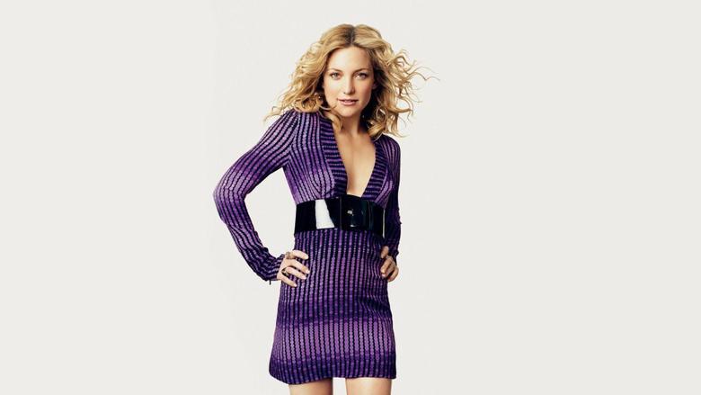 Kate Hudson Wallpapers HD