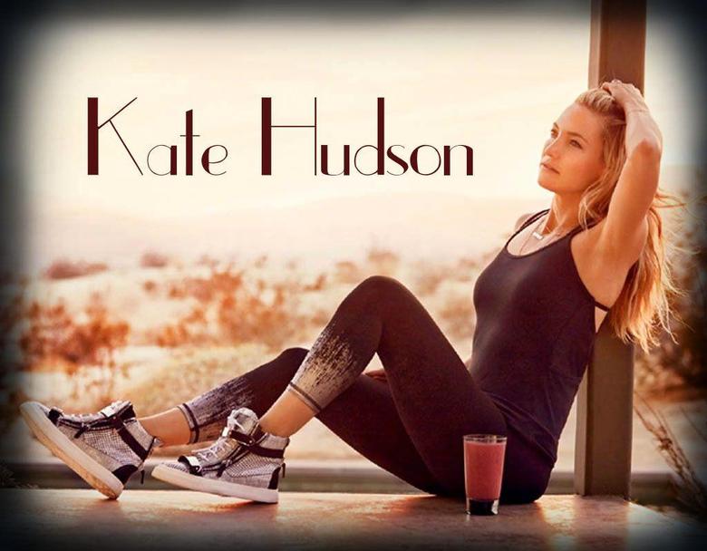 Kate Hudson HQ Wallpapers